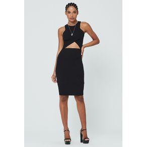 vestido_0366301_preto_1