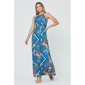vestido_0164102_estrosa_1