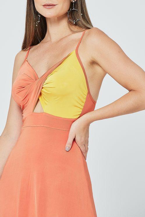 vestido_0352101_laranjaamareloouro_4