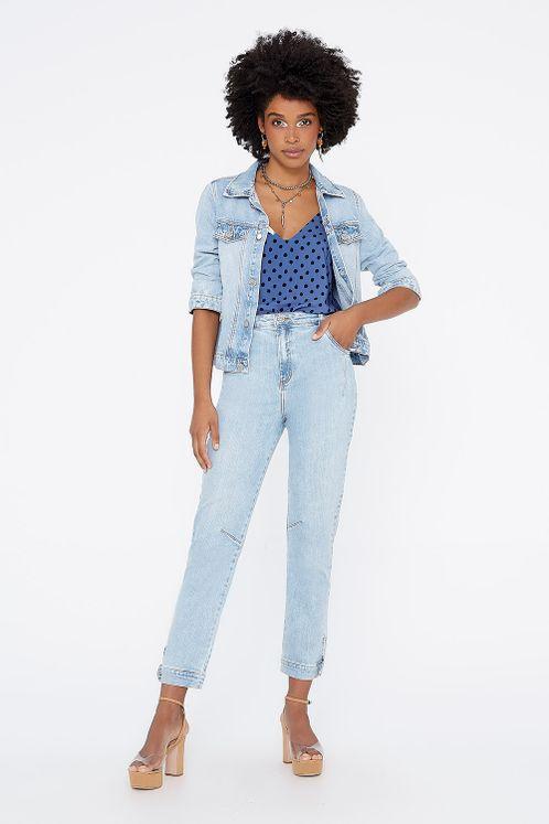 jaqueta_8184001_jeans_01