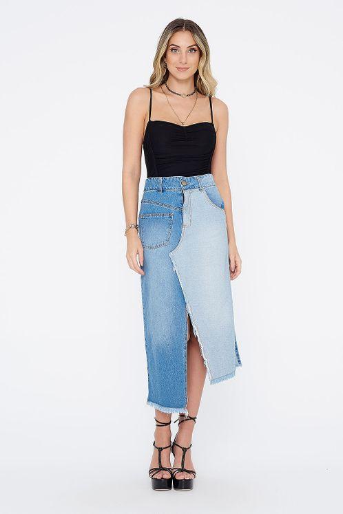 saia_8185401_jeans_01