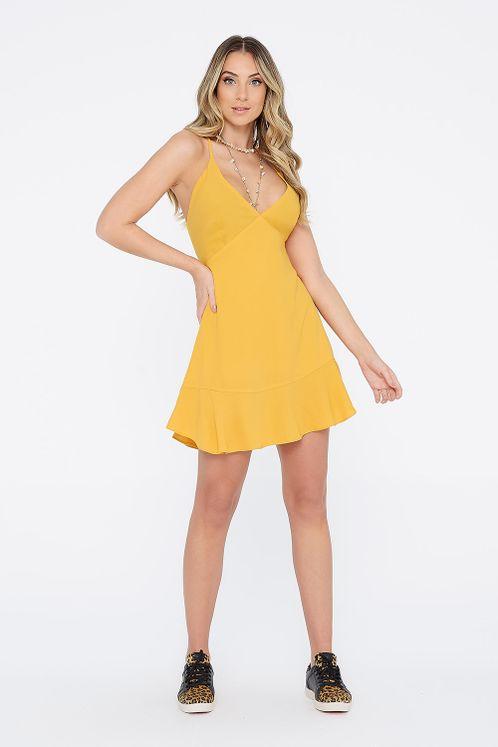vestido_0399401_curcuma_01