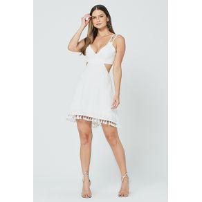 vestido_0254101_offwhite_1