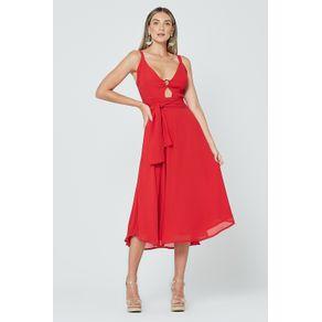 vestido_0327503_vermelho_1