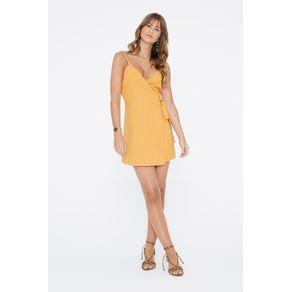 vestido_8177401_pecan_01