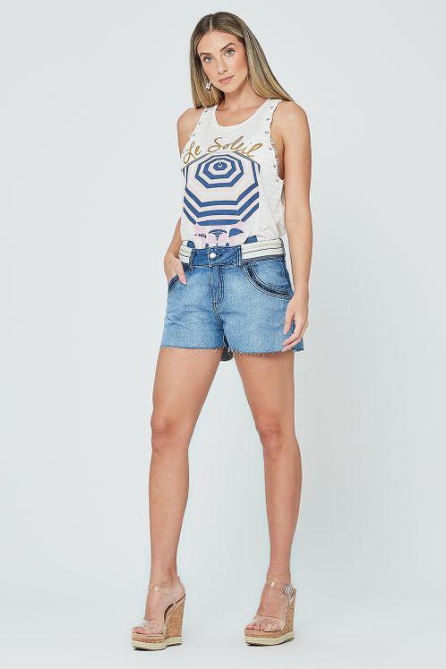 short_8142901_jeans_1