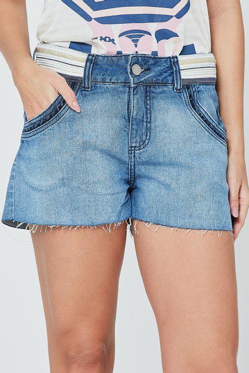 short_8142901_jeans_4