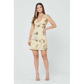vestido_0352801_estagnes_1