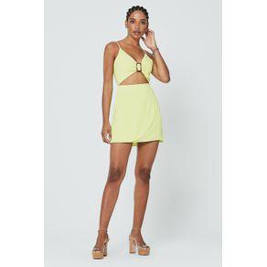vestido_4152001_amareloneon_1