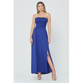vestido_0223101_azulmediterraneo_1