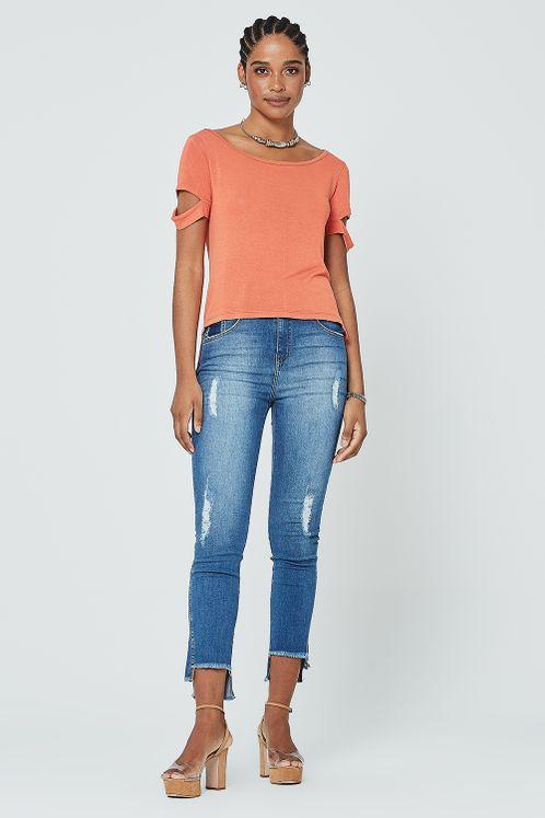 calca_8135401_jeans_1