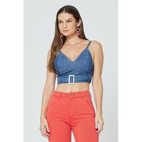top_8145001_jeans_1