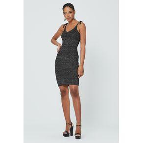 vestido_4149601_preto_1