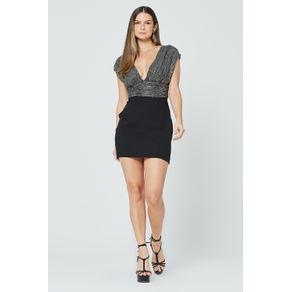 vestido_0317801_preto_1