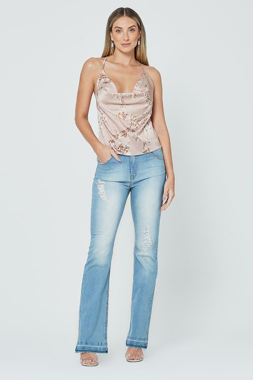 calca_8150401_jeans_1