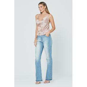 calca_8150401_jeans_3