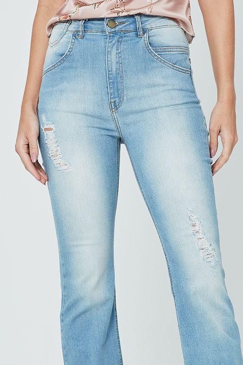 calca_8150401_jeans_4