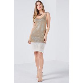 vestido_4155501_caqui_1