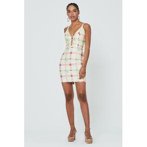 vestido_0334301_estdolores_1