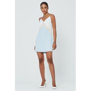 vestido_0304201_azulpastel_1