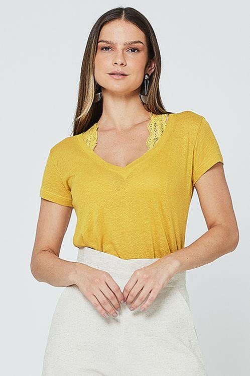 tshirt_0358501_amarelojaune_1