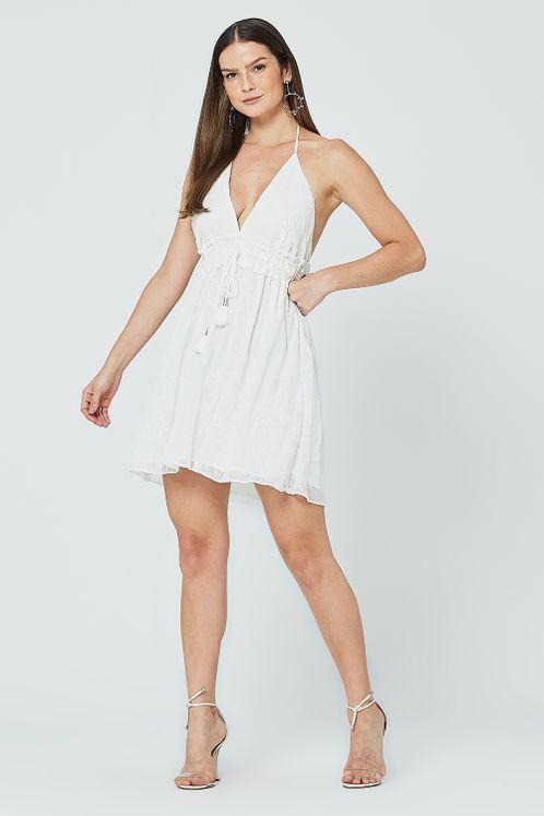 vestido_0355401_offwhite_1