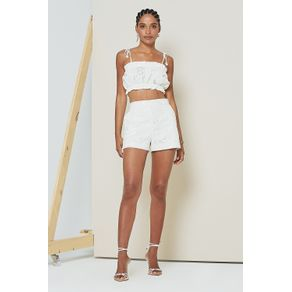 cropped_0449501_offwhite_1