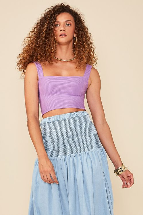 CROPPED_0481701_LILAS_1