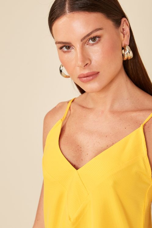 BLUSA_0226819_amarelo_4