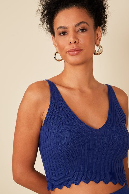 CROPPED_4188101_AZUL_1