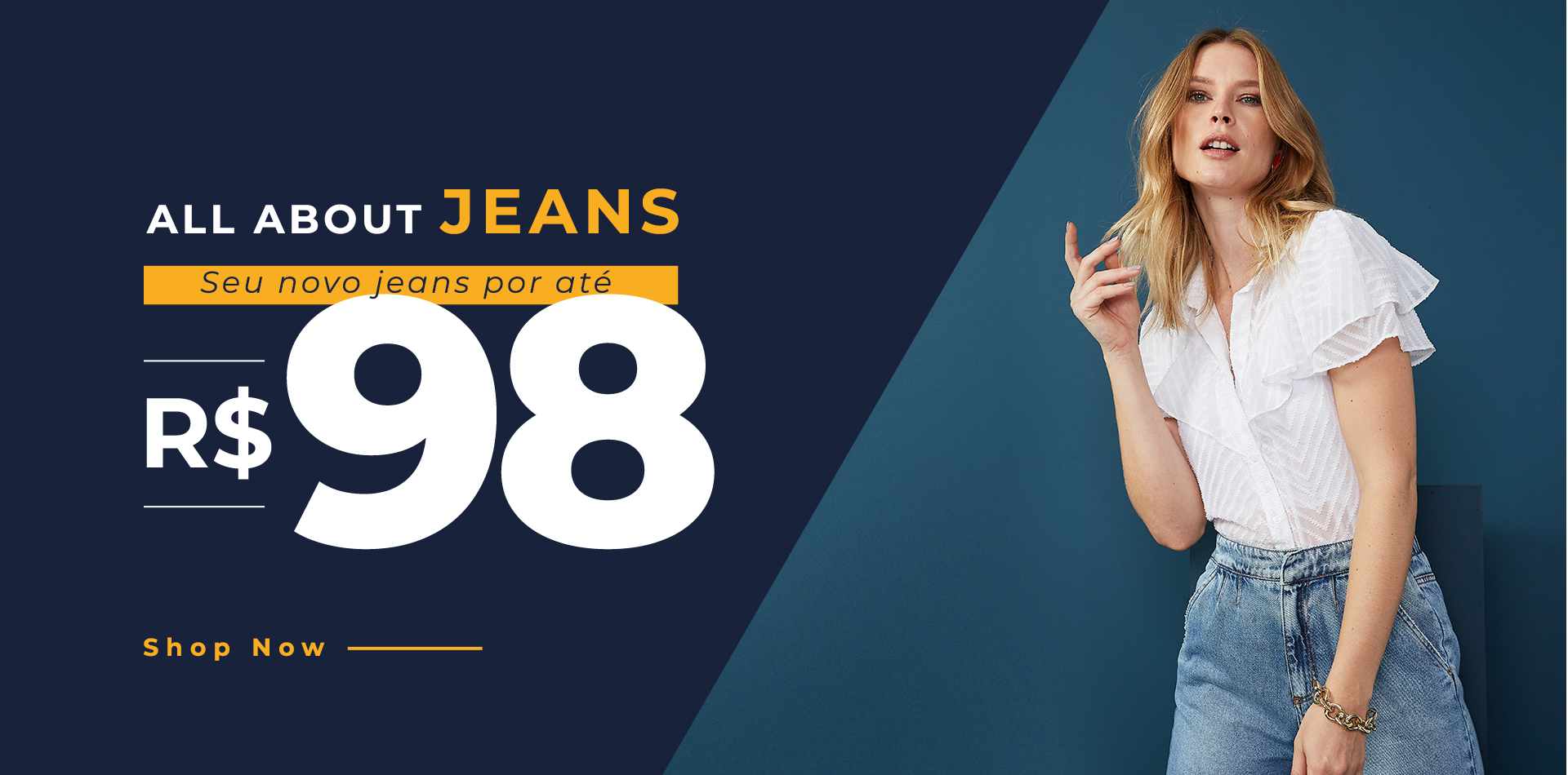 banner 01 - jeans