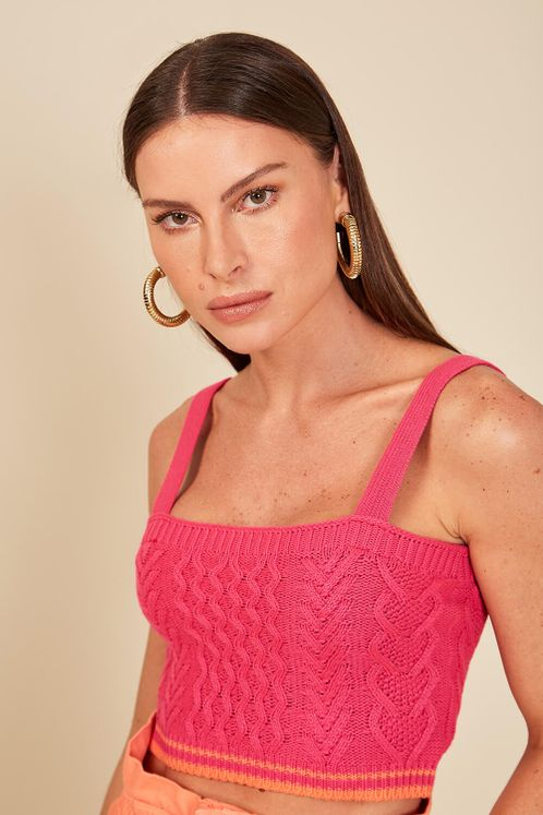 CROPPED_4187901_PINK_04