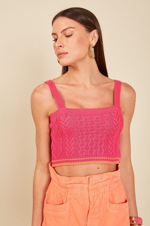 CROPPED_4187901_PINK_01